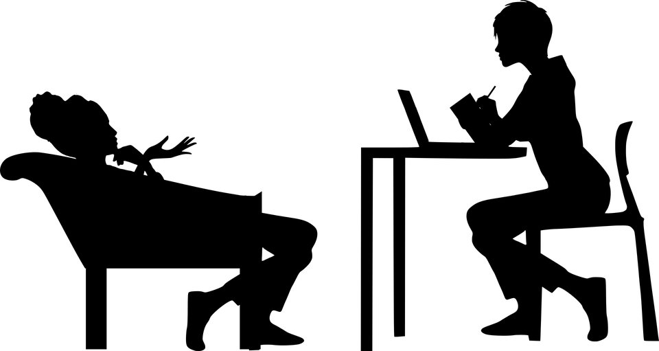 img 270 160