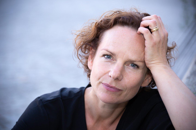 Hanna Lekander