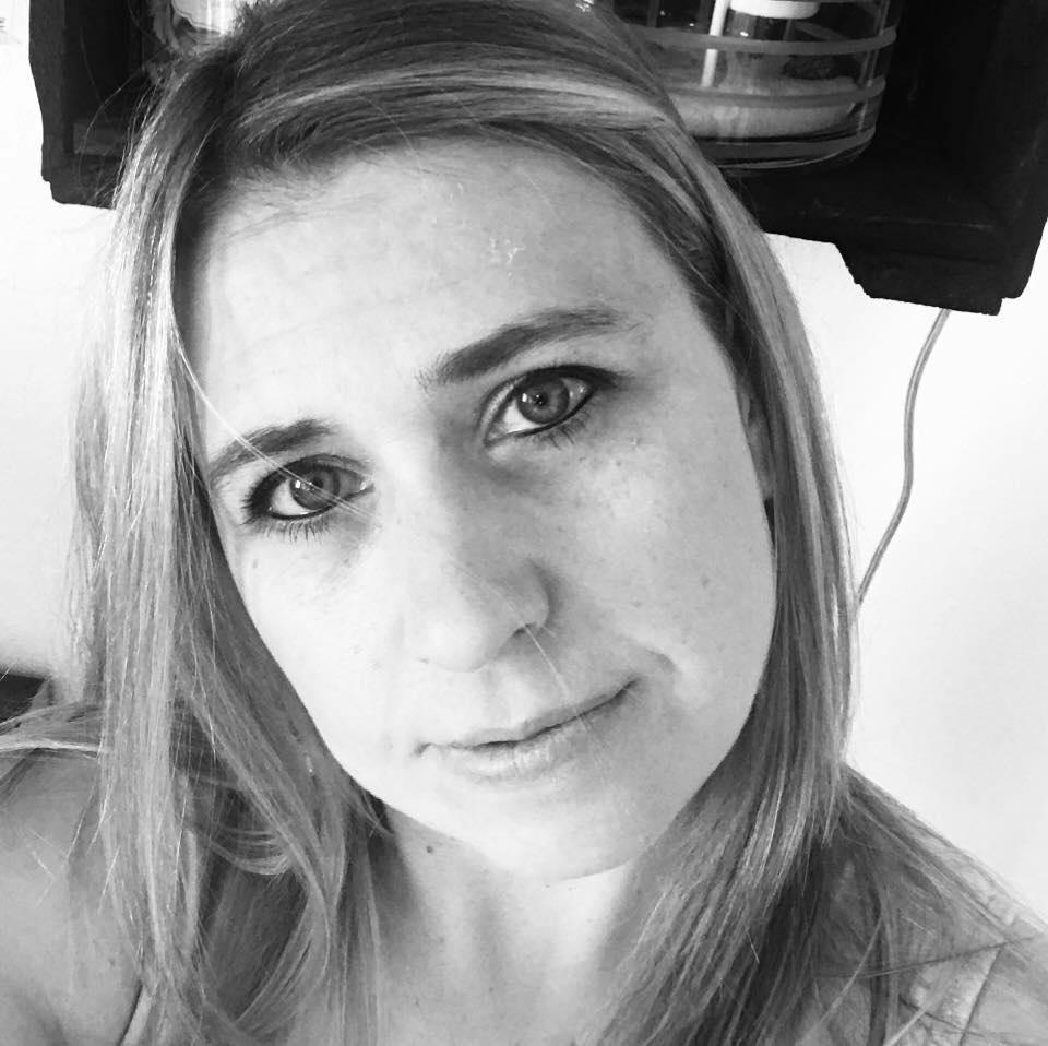 Emmelie Alexandersson