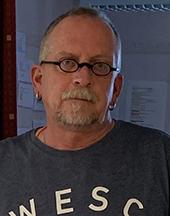 Lars Åsell