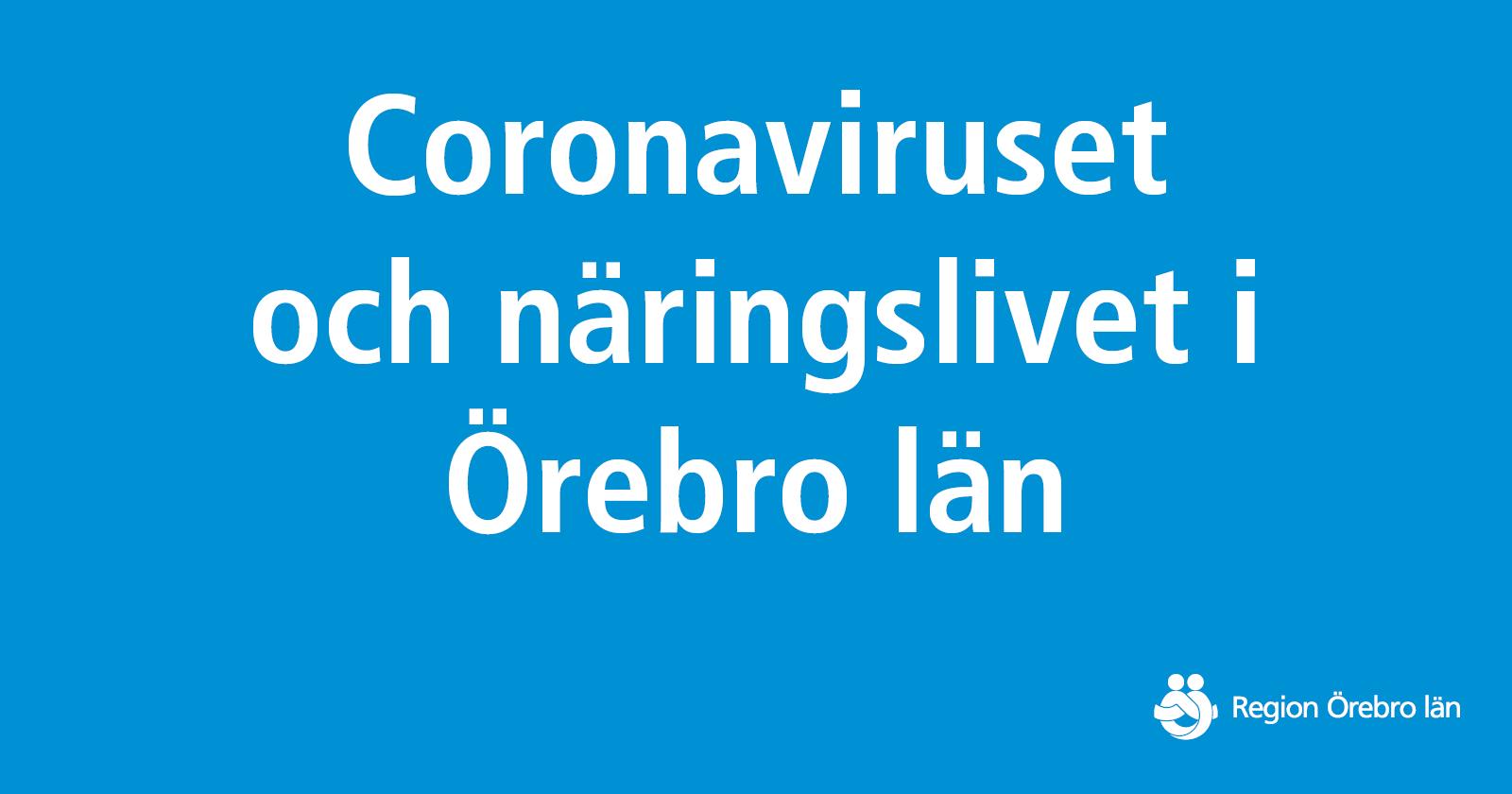 Coronavirusets ekonomiska konsekvenser