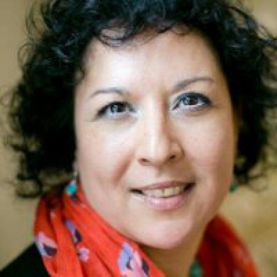 Nanette Danielsson