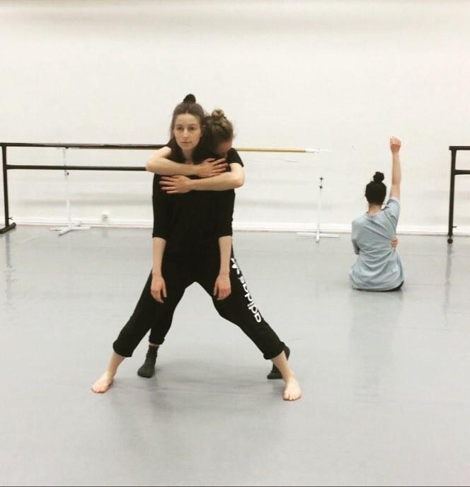 Jo Dance Company