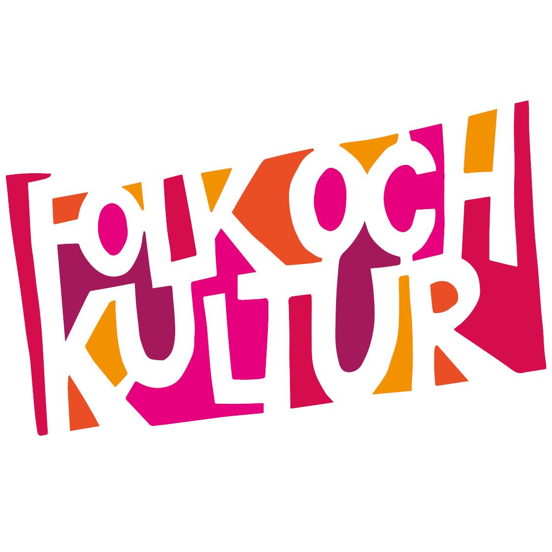 Folk och kultur